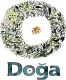 dogadernegi_logo