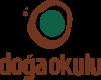 dogaokulu_logo