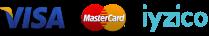 visa-master-iyzico